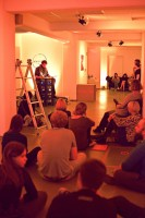http://linoleum-club.de/files/gimgs/th-20_Vernissage Linoleum-Club Echo 21_06_14 - 022.jpg