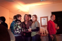 http://linoleum-club.de/files/gimgs/th-22_Vernissage_Bernhard_Zweibrot_008_v2.jpg
