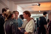 http://linoleum-club.de/files/gimgs/th-22_Vernissage_Bernhard_Zweibrot_012_v2.jpg