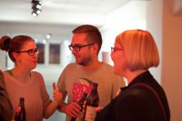http://linoleum-club.de/files/gimgs/th-22_Vernissage_Bernhard_Zweibrot_016_v2.jpg