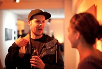 http://linoleum-club.de/files/gimgs/th-22_Vernissage_Bernhard_Zweibrot_017_v2.jpg