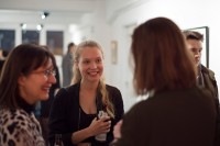 http://linoleum-club.de/files/gimgs/th-23_Vernissage Linoleum-Club Superhelden 170112_003.jpg