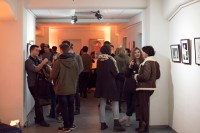 http://linoleum-club.de/files/gimgs/th-23_Vernissage Linoleum-Club Superhelden 170112_005.jpg