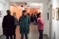 http://linoleum-club.de/files/gimgs/th-23_Vernissage Linoleum-Club Superhelden 170112_008.jpg