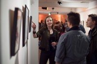 http://linoleum-club.de/files/gimgs/th-23_Vernissage Linoleum-Club Superhelden 170112_018.jpg