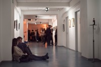 http://linoleum-club.de/files/gimgs/th-23_Vernissage Linoleum-Club Superhelden 170112_022.jpg