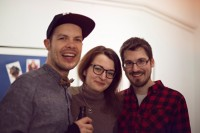 http://linoleum-club.de/files/gimgs/th-23_Vernissage Linoleum-Club Superhelden 170112_023.jpg