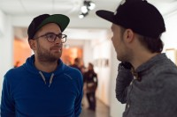 http://linoleum-club.de/files/gimgs/th-23_Vernissage Linoleum-Club Superhelden 170112_026_v2.jpg