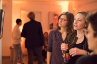 http://linoleum-club.de/files/gimgs/th-23_Vernissage Linoleum-Club Superhelden 170112_029_v2.jpg